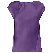 Buy L.K. Bennett Romia Top Online at johnlewis.com