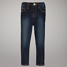 Buy John Lewis Jeans, Denim Online at johnlewis.com