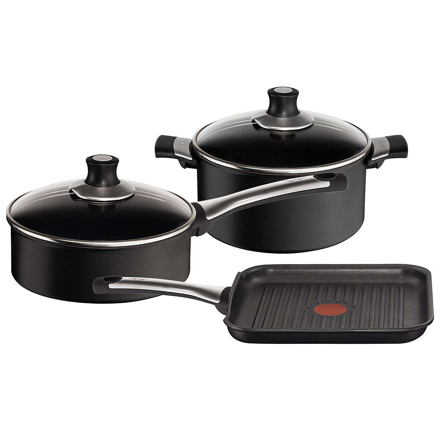 Tefal - Tefal raclette grill john lewis ...