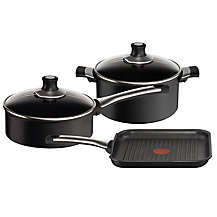 Tefal Preference Cookware