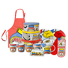 Buy Marmite Kitchenware Online at johnlewis.com