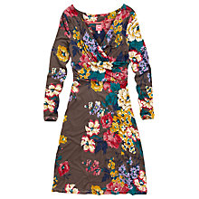Buy Joules Monica Dress Online at johnlewis.com