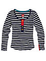 Joules Tilly Stripe Top