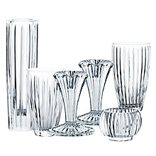 Buy Marquis by Waterford Crystal Bezel Online at johnlewis.com