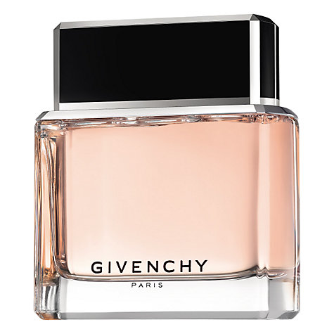 Buy Givenchy Dahlia Noir Eau de Parfum Online at johnlewis.com