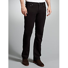 Buy Firetrap 5 Pocket Cotton Twill Trousers Online at johnlewis.com