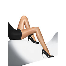 Buy Wolford Neon Gobi Tights, Sheer Online at johnlewis.com