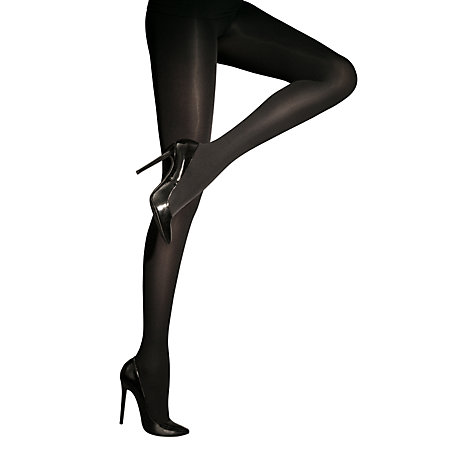 Buy Aristoc Cotton Sheen Tights Online at johnlewis.com