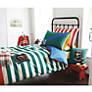 Joules Rugby Star Bedding