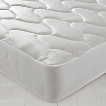 Silentnight Comfort Miracoil Mattress Range