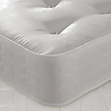 Silentnight Ortho Miracoil Mattress Range