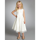 20% off John Lewis Girls Bridesmaid Dresses