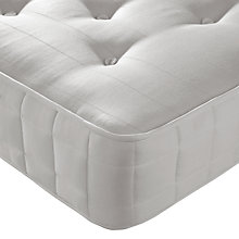 Buy John Lewis Pocket Ortho 1000 Mattress Range Online at johnlewis.com