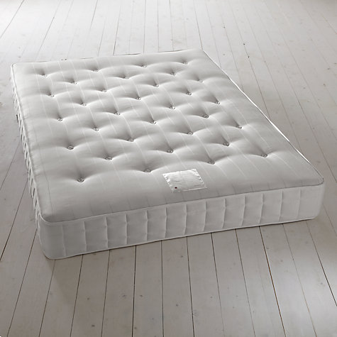 Buy John Lewis Pocket Ortho 800 Mattress Range Online at johnlewis.com