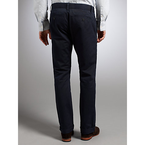 Buy Selected Homme Three Paris Trousers Online at johnlewis.com