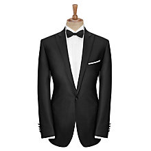 Buy Paul Costelloe Siyah Dress Suit Jacket, Black Online at johnlewis.com