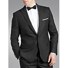 Buy Paul Costelloe Siyah Dress Suit, Black Online at johnlewis.com