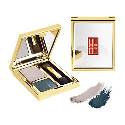 shop for Elizabeth Arden Beautiful Color Eyeshadow - Duo at Shopo