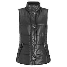 Buy Four Seasons Padded Gilet Online at johnlewis.com