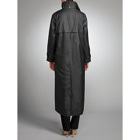 Buy Four Seasons Waxed Coat Online at johnlewis.com