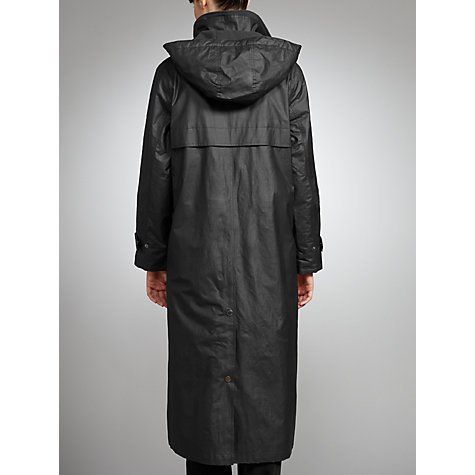 Buy Four Seasons Petite Waxed Coat Online at johnlewis.com