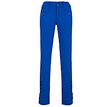 Buy Lauren by Ralph Lauren Jodpur Trousers Online at johnlewis.com