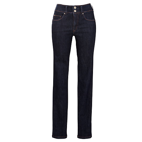 "Buy Salsa Secret Push-In Skinny Jeans, L30"", Indigo Online at johnlewis.com"