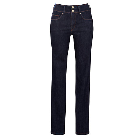 "Buy Salsa Secret Push-In Skinny Jeans, L32"", Indigo Online at johnlewis.com"