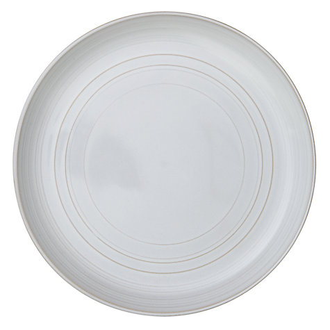 Buy Jme Rimple Plates, Set of 4 Online at johnlewis.com