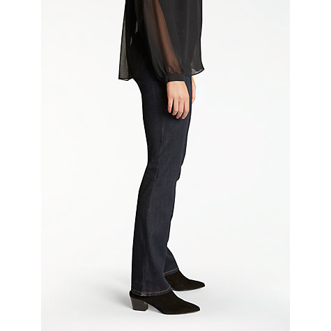 Buy Not Your Daughter's Jeans Skinny Jeans, Indigo Online at johnlewis.com