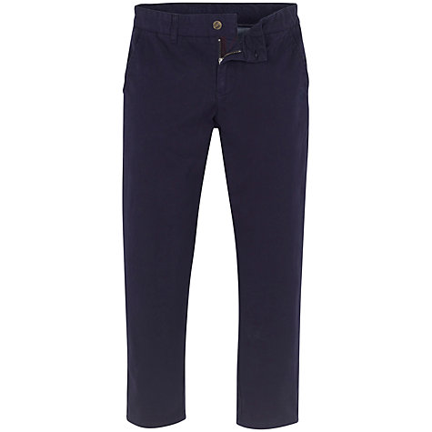 Buy Hackett Boys' Chino Trousers Online at johnlewis.com