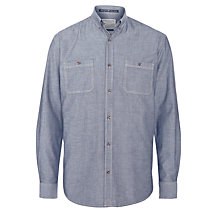 Buy Selected Homme Grant Shirt Online at johnlewis.com