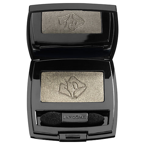 Buy Lancôme Ombre Hypnôse Eyeshadow - Iridescent Online at johnlewis.com