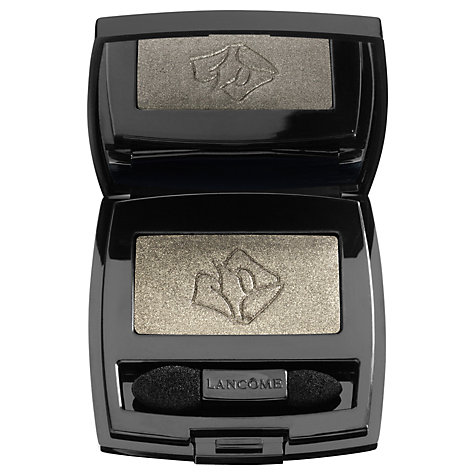 Buy Lancôme Ombre Hypnôse Eyeshadow - Sparkling Online at johnlewis.com
