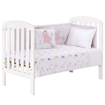 John Lewis Fairy Bedding Range
