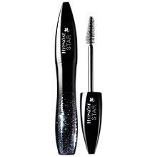 Buy Lancôme Hypnôse Star Mascara Online at johnlewis.com