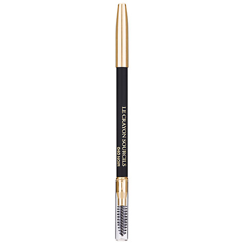 Buy Lancôme Le Crayon Sourcils Online at johnlewis.com
