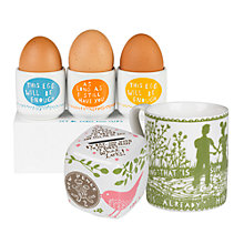 Buy Rob Ryan Gifts Online at johnlewis.com