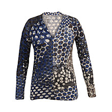 Buy Sandwich Patch Dot Top, Twilight Online at johnlewis.com