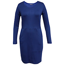 Buy Sandwich Smart Dress, Twilight Online at johnlewis.com