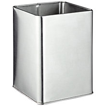 Buy House by John Lewis Cutlery Holder Online at johnlewis.com