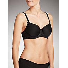 Buy Fantasie Rebecca Underwired Bra Online at johnlewis.com