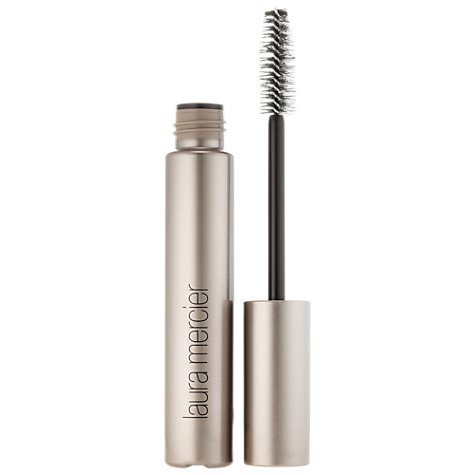 Buy Laura Mercier Faux Lash Mascara Online at johnlewis.com