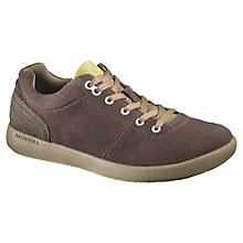Buy Merrell Bruno Lace Shoes Online at johnlewis.com