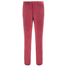 Buy Joe Casely-Hayford for John Lewis Mir Cord Trousers Online at johnlewis.com