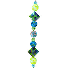 Buy Jesse James Sublime Bead Strand, Design 2 Online at johnlewis.com