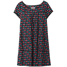 Buy Seasalt Tremolo Dress Online at johnlewis.com