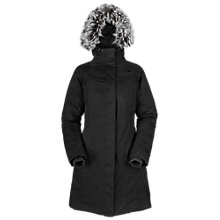 Buy The North Face Arctic Parka Online at johnlewis.com