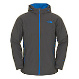 Men's Sports Outerwear