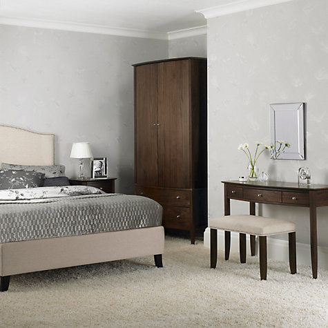 Lewis Furniture Bedroom With How To Buy Cheap Bedroom Furniture Online
